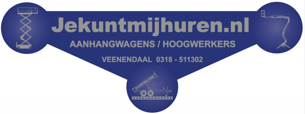 jekuntmijhuren_logo