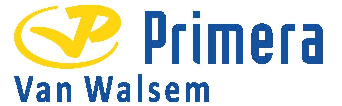 logo_primera